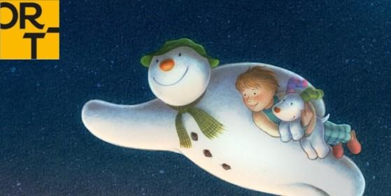 Snowmansito2