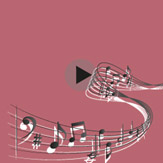 musica_163