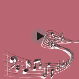 musica_263