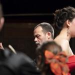 _DSF5796 Festa della musica -Siena Teatro dei Rozzi 21 giugno 2018 - Orchestra ISSM Rinaldo Franci - foto by Carlo Pennatini