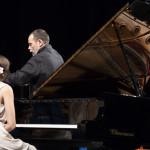 _DSF5864 Festa della musica -Siena Teatro dei Rozzi 21 giugno 2018 - Orchestra ISSM Rinaldo Franci - foto by Carlo Pennatini