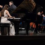_DSF5871 Festa della musica -Siena Teatro dei Rozzi 21 giugno 2018 - Orchestra ISSM Rinaldo Franci - foto by Carlo Pennatini