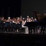 _DSF5924 Festa della musica -Siena Teatro dei Rozzi 21 giugno 2018 - Orchestra ISSM Rinaldo Franci - foto by Carlo Pennatini