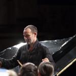 _DSF5942 Festa della musica -Siena Teatro dei Rozzi 21 giugno 2018 - Orchestra ISSM Rinaldo Franci - foto by Carlo Pennatini
