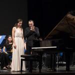 _DSF5968 Festa della musica -Siena Teatro dei Rozzi 21 giugno 2018 - Orchestra ISSM Rinaldo Franci - foto by Carlo Pennatini