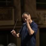 _H3A8307 Festa della musica -Siena Teatro dei Rozzi 21 giugno 2019 - Orchestra ISSM Rinaldo Franci - foto by Carlo Pennatini