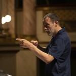 _H3A8309 Festa della musica -Siena Teatro dei Rozzi 21 giugno 2019 - Orchestra ISSM Rinaldo Franci - foto by Carlo Pennatini