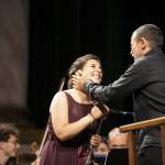 _H3A8393 Festa della musica -Siena Teatro dei Rozzi 21 giugno 2019 - Orchestra ISSM Rinaldo Franci - foto by Carlo Pennatini
