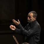 _H3A8503 Festa della musica -Siena Teatro dei Rozzi 21 giugno 2019 - Orchestra ISSM Rinaldo Franci - foto by Carlo Pennatini