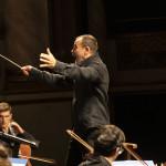 _H3A8573 Festa della musica -Siena Teatro dei Rozzi 21 giugno 2019 - Orchestra ISSM Rinaldo Franci - foto by Carlo Pennatini