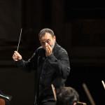 _H3A8576 Festa della musica -Siena Teatro dei Rozzi 21 giugno 2019 - Orchestra ISSM Rinaldo Franci - foto by Carlo Pennatini