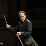 _H3A8580 Festa della musica -Siena Teatro dei Rozzi 21 giugno 2019 - Orchestra ISSM Rinaldo Franci - foto by Carlo Pennatini